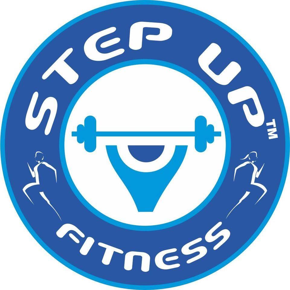 new-delhi-mayur-vihar-phase-Step-up-fitness_965_OTY1