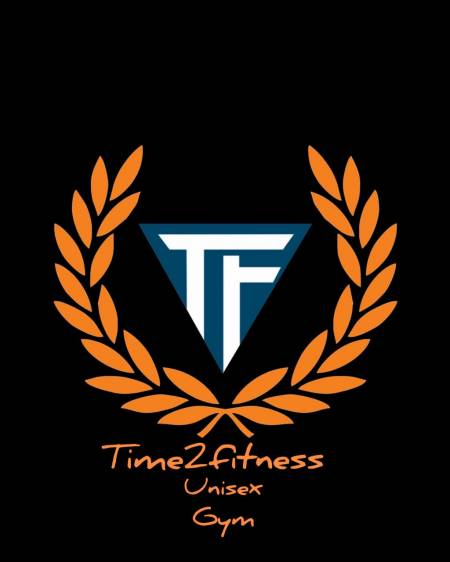 new-delhi-new-ashok-nagar-Time2fitness-unisex-gym_978_OTc4
