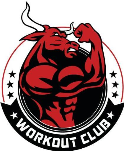new-delhi-palam-Workout-Club_779_Nzc5