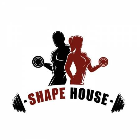 new-delhi-vasant-kunj-Shape-house-gym_735_NzM1