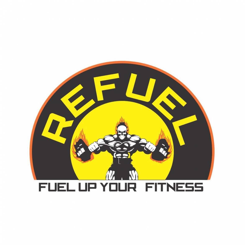 noida-sector-22-Refuel-gym_953_OTUz