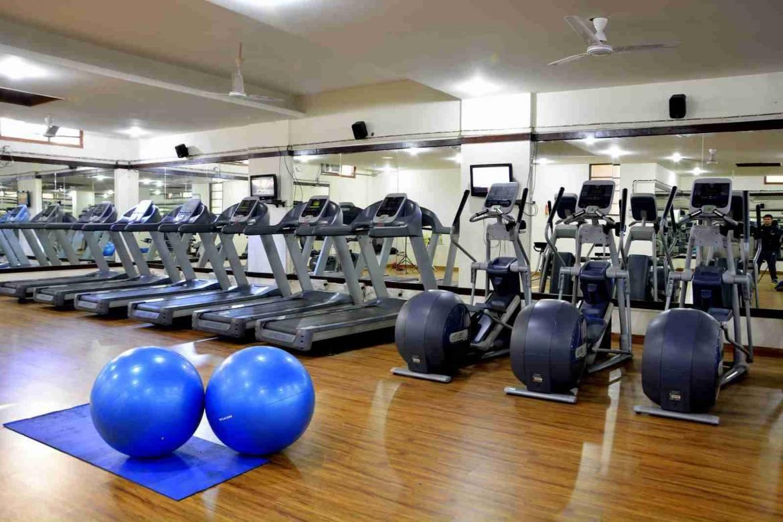 noida-sector-53-Fitness-52-Gym_939_OTM5_MTEzNzc