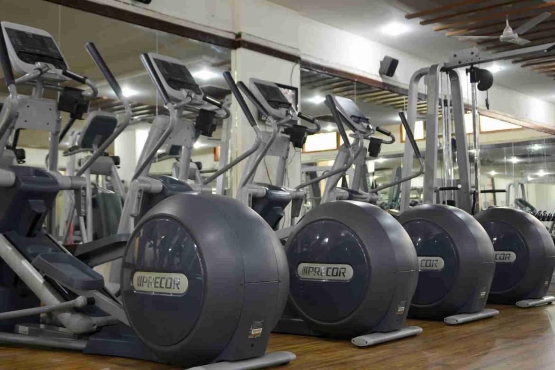 noida-sector-53-Fitness-52-Gym_939_OTM5_MTEzNzg