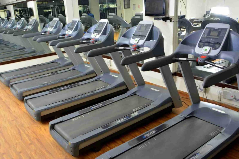 noida-sector-53-Fitness-52-Gym_939_OTM5_MTEzNzk