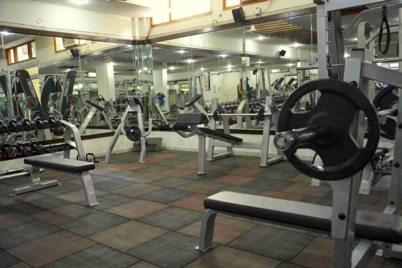 noida-sector-53-Fitness-52-Gym_939_OTM5_MTEzODA