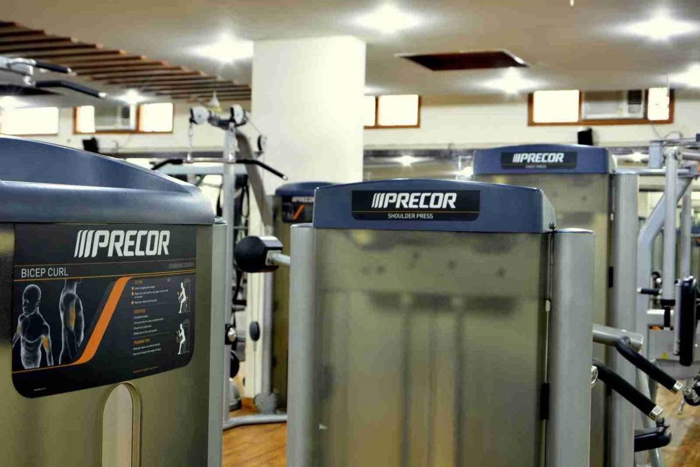 noida-sector-53-Fitness-52-Gym_939_OTM5_MTEzODE