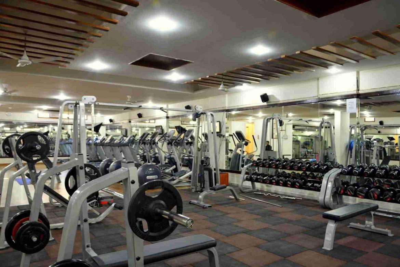 noida-sector-53-Fitness-52-Gym_939_OTM5_MTEzODI