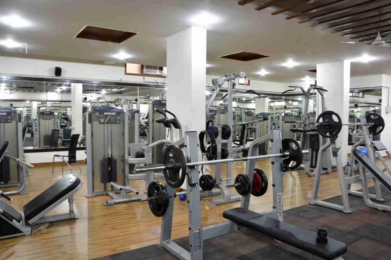 noida-sector-53-Fitness-52-Gym_939_OTM5_MTEzODM