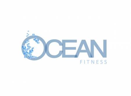 patiala-sst-nagar-Oceanic-Fitness_1425_MTQyNQ