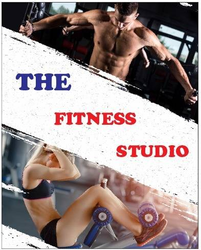patna-fraser-road-area-The-Fitness-Studio-_1609_MTYwOQ