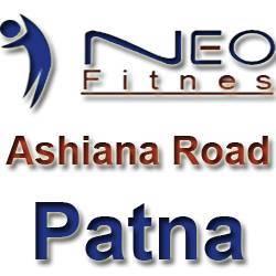 patna-indrapuri-Neo-Fitness_1645_MTY0NQ