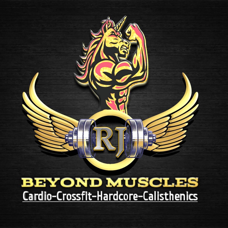 pune-wagholi-R-J-Beyond-Muscle_4537_NDUzNw