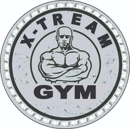 raipur-bhatagaon-X-tream-fitness-&-Gym_2263_MjI2Mw