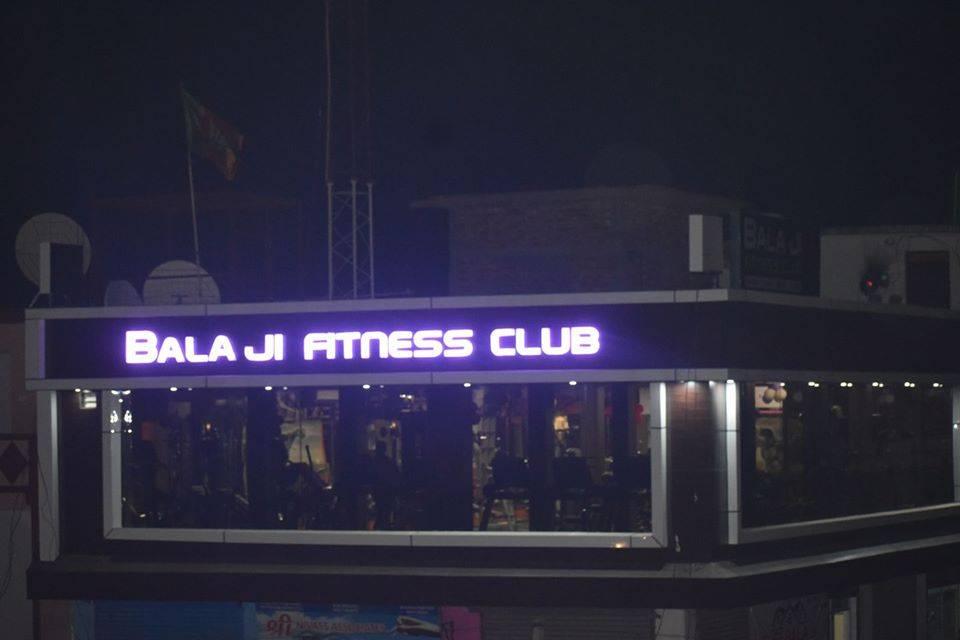 rishikesh-Shyampur-Balaji-Fitness-Club_1102_MTEwMg