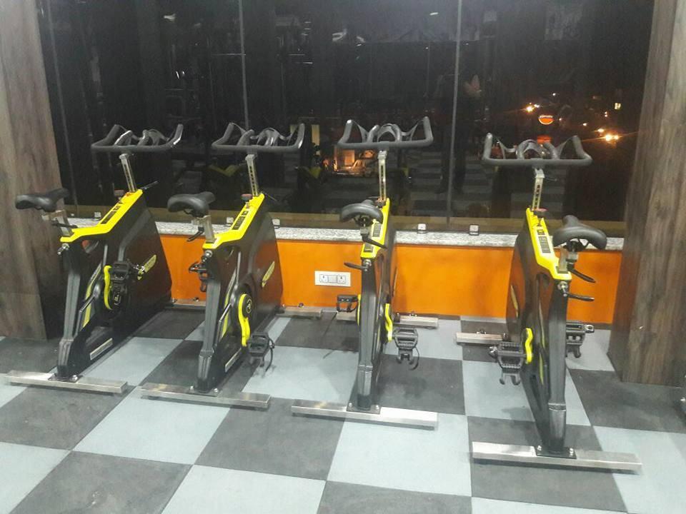 rishikesh-Shyampur-Balaji-Fitness-Club_1102_MTEwMg_OTM5Nw