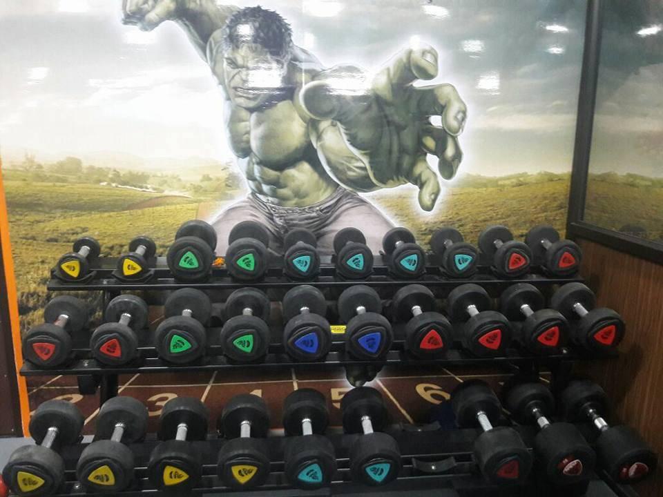 rishikesh-Shyampur-Balaji-Fitness-Club_1102_MTEwMg_OTM5OA