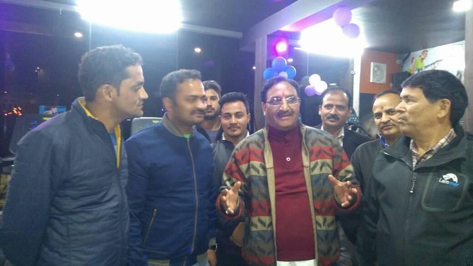 rishikesh-Shyampur-Balaji-Fitness-Club_1102_MTEwMg_OTM5OQ