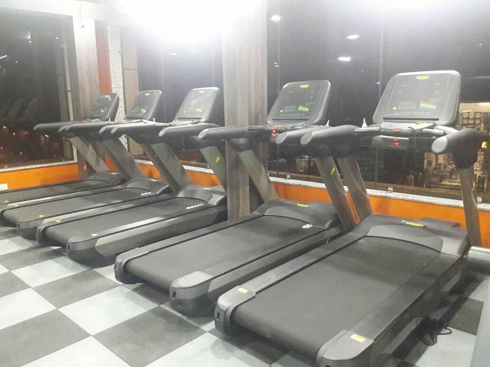 rishikesh-Shyampur-Balaji-Fitness-Club_1102_MTEwMg_OTQwMA