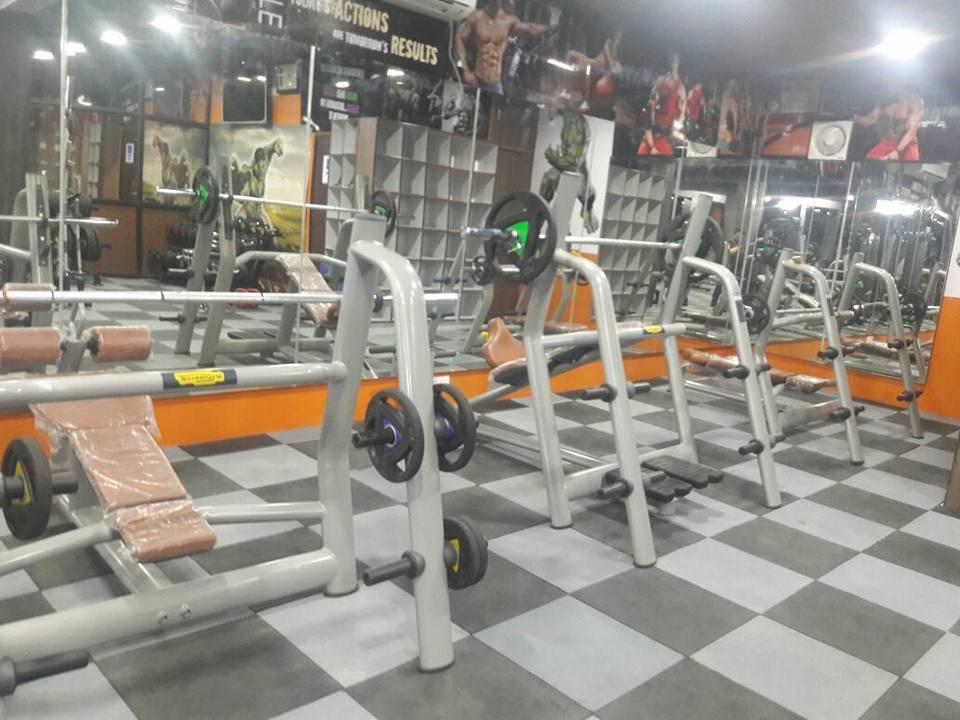 rishikesh-Shyampur-Balaji-Fitness-Club_1102_MTEwMg_OTQwMQ