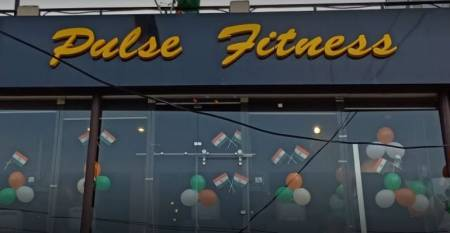 rishikesh-ganga-nagar-Pulse-Fitness-Gym_3144_MzE0NA