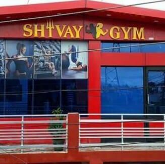 rishikesh-rishikesh-SHIVAAY-GYM_1104_MTEwNA
