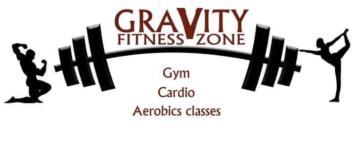 roorkee-uttarakhand-Gravity-Gym_3104_MzEwNA