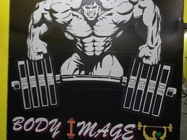roorkee-west-amber-talab--BODY-IMAGE-UNISEX-GYM_3888_Mzg4OA