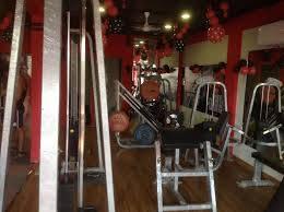 singrauli-waidhan-Fitness-first-gym_2287_MjI4Nw_NTUzNA