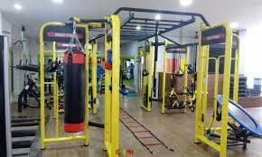 singrauli-waidhan-Fitness-first-gym_2287_MjI4Nw_NTUzNw