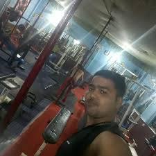 singrauli-waidhan-Fitness-first-gym_2287_MjI4Nw_NTUzOA
