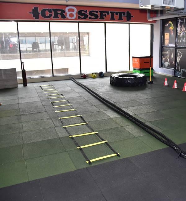 surat-Dindoli-Dindoli-Gym-Fitness-Villa-Surat_163_MTYz