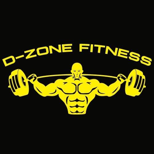 surat-Palanpur-Jakat-Naka-D-zone-fitness-hub_326_MzI2