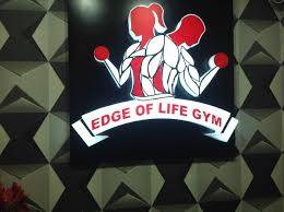 surat-Sayedpura-Edge-of-Life-GYM_1114_MTExNA