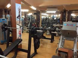surat-Sayedpura-Edge-of-Life-GYM_1114_MTExNA_ODc5Mg