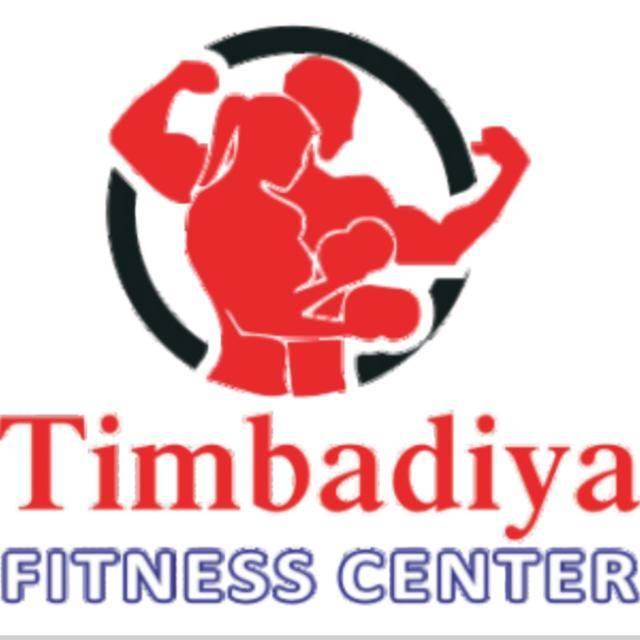 surat-hirabaugh-Timbadiya-Fitness-Center_2926_MjkyNg