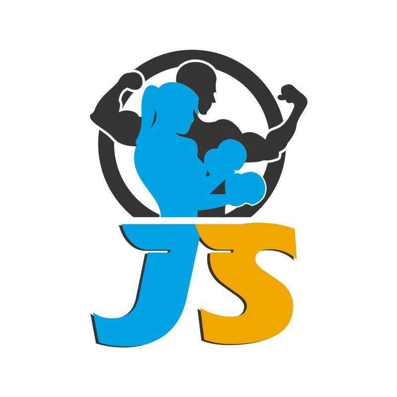 surat-jahangir-pura-J-S-Fitness-Hub_2971_Mjk3MQ