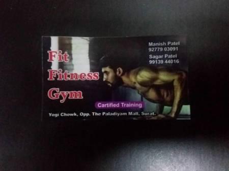 surat-nana-varachha-Fit-Fitness-Gym_2927_MjkyNw