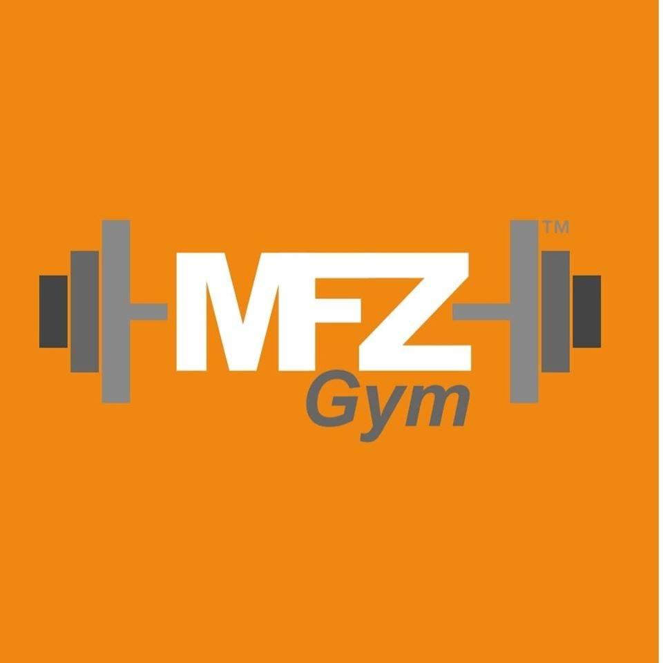 surat-nana-varachha-My-Fitness-Zone_2942_Mjk0Mg