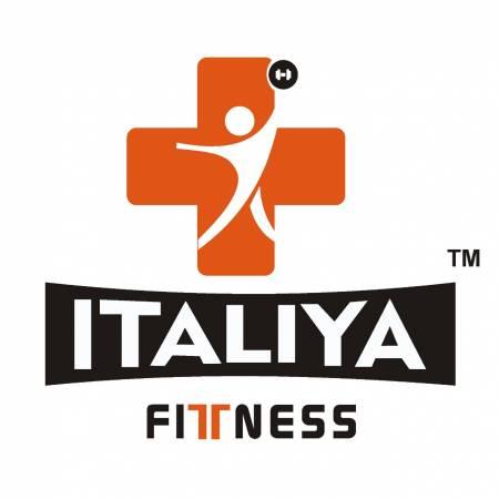 surat-varachha-Italiya-gym_1124_MTEyNA