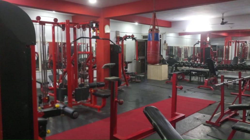 ujjain-nazar-ali-marg-Apurva-Gym-&-Slimming-Center-_1040_MTA0MA_MTE3MjQ