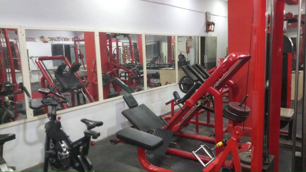 ujjain-nazar-ali-marg-Apurva-Gym-&-Slimming-Center-_1040_MTA0MA_MTE3Mjc