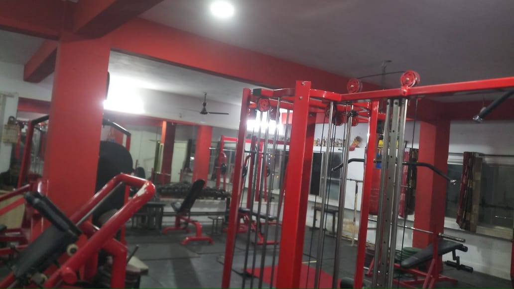 ujjain-nazar-ali-marg-Apurva-Gym-&-Slimming-Center-_1040_MTA0MA_MTE3Mjk