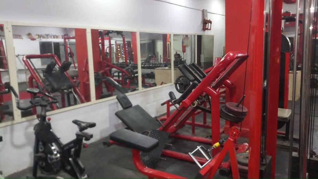 ujjain-nazar-ali-marg-Apurva-Gym-&-Slimming-Center-_1040_MTA0MA_MTE3MzA