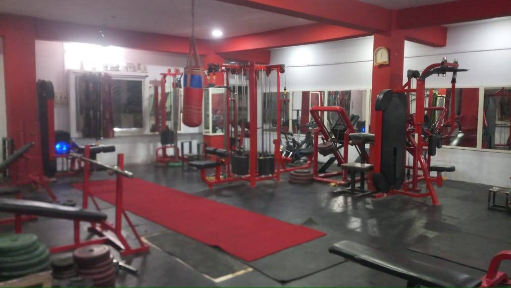 ujjain-nazar-ali-marg-Apurva-Gym-&-Slimming-Center-_1040_MTA0MA_MTE3MzE