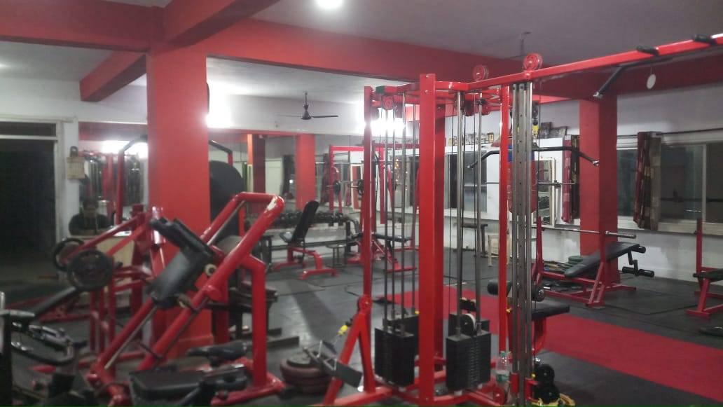 ujjain-nazar-ali-marg-Apurva-Gym-&-Slimming-Center-_1040_MTA0MA_MTE3MzI
