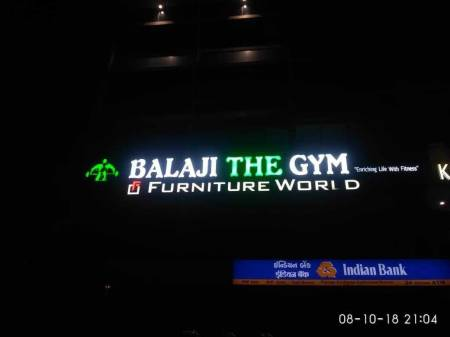 vadodara-ajwa-road-Balaji-The-Gym_1321_MTMyMQ