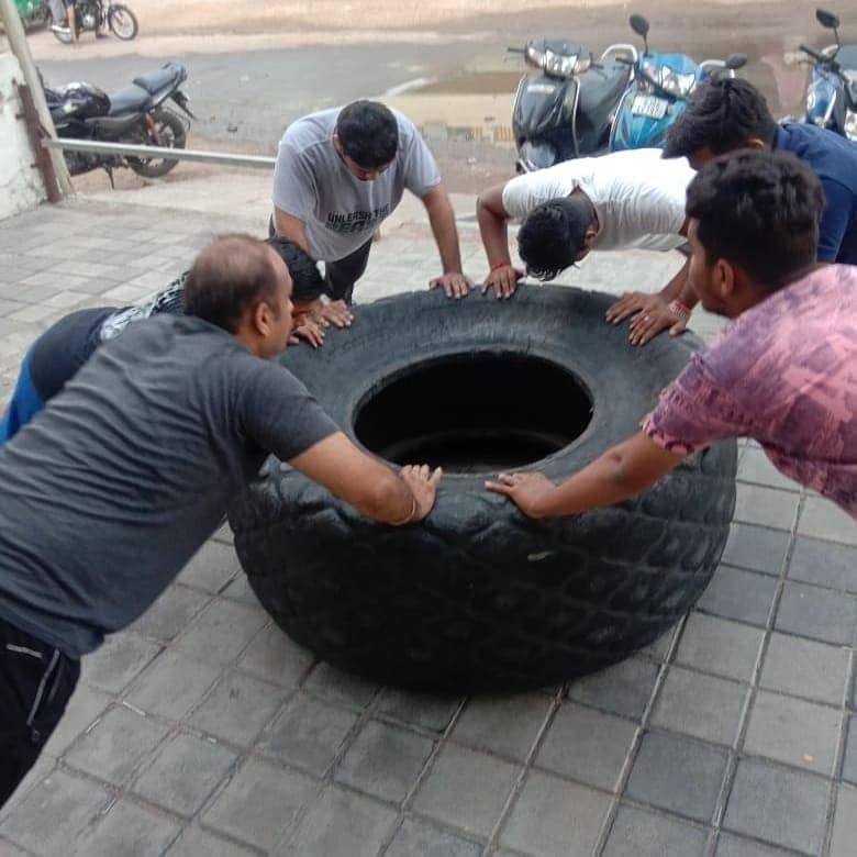 vadodara-ajwa-road-Balaji-The-Gym_1321_MTMyMQ_ODkwNg