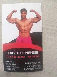 vadodara-ajwa-road-Big-Fitness-Dream-Gym_1779_MTc3OQ_OTIzNA