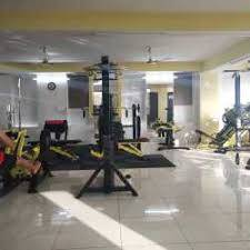 vadodara-ajwa-road-Big-Fitness-Dream-Gym_1779_MTc3OQ_OTIzNQ