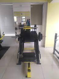 vadodara-ajwa-road-Big-Fitness-Dream-Gym_1779_MTc3OQ_OTIzNg